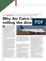 Afae Air Cairo