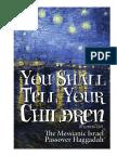The Messanic Haggadah.pdf