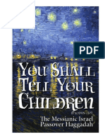The Messanic Haggadah.pdf