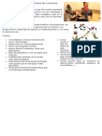 INVESTIGA SOBRE LA RESPONSABILIDAD DEL CIUDADANO CON LOS ANIMALES cobrasr 4.50.docx