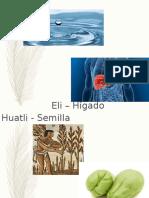 Nahuatl II.pptx