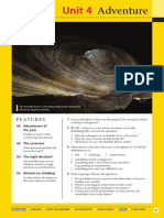 sample_unit_4_life_preintermediate.pdf