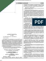 D.L. 1053 LEY GENERAL DE ADUANAS.pdf