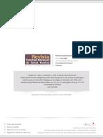 Estado del arte de las investigaciones en SO en colombia.pdf