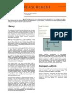 Article-Load Cells.pdf