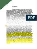 Tuskegee HW.pdf