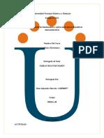 Paso 3_aporte Individual_Explorando Los Fundamentos y Aplicaciones de Los Dispositivos Semiconductores