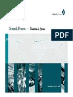 Schenck Process Schenck Process -Dosador
