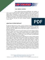 arbolesdelevas.pdf