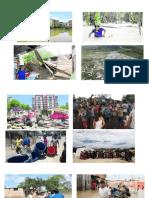 Apoyemos a Las Dannificados Del Peru