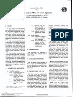sieve analysis of aggregate C 136.pdf