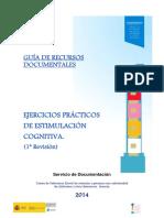 guia_estimulacion.pdf