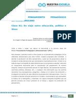 Clase1 PPL