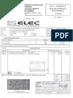 SECE.pdf