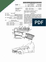US5121818.pdf