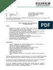 EX_Regulatory_Affairs.pdf