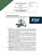 Tema 1.Principios Fundamentales de la Norma ISO 9000.2000..doc