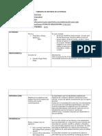 formato de reporte de actividad (2).docx