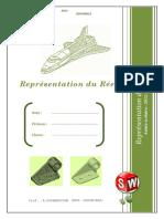 cours Représentation du réel.pdf