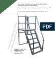 Tarea 3 estructuras.pdf