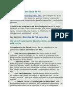 PROGRAMACION  PNL.docx