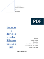 Aspectos jurídicos de las telecomunicaciones.docx