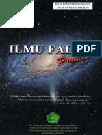 buku ilmu falak.pdf