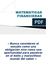 MATEMATICAS_FINANCIERAS_.PPT