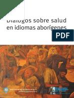 DialogosSobreSalud.pdf