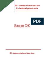 PMF_aula14___CNC_v11