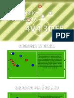 taktyka 4v4.pdf