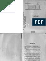 Topografía, Torres y Villata.pdf