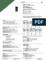 OMI 2 Pole.pdf