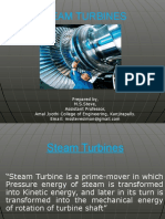Steamturbines Basicmechanicalengineering 130803053856 Phpapp01