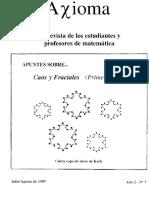 Axioma 7.pdf