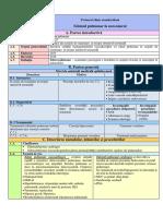 14919-Protocol Clinic Standardizat Edemul Pulmonar La Nou-n%C4%83scut