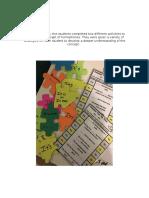 portfolio standard 8