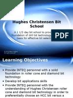 Presentation - Bit - 001 - Introduction