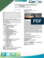 Levantamiento-Artificial-por-Cavidad-Progresiva-SUBPUMP.pdf