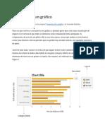 [MOOC] 5.2.2 Anatomia de Um Gráfico