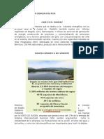 Trabajo Ciencias POliticas.doc