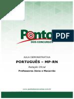 demonstrativa-mprn-pdf (1)