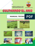 FOLLETO DEL ANIS CURAHUASI FPA FINAL.pdf