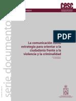 2003 CESC_dastresmuzzopappa.pdf