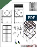 TECHO 3D-Presentación1.pdf