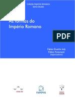 As_formas_do_Imperio_Romano_final_2014.pdf