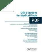 Osce Station 2