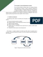 Estudio de Movimiento.pdf