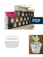 plant life cycle board portfolio