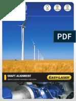 WindPowerShaft Eng